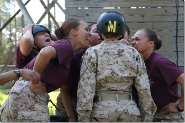drill-sergeant-screaming-4