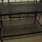2013-Furniture-Auction-Preview-47.jpg