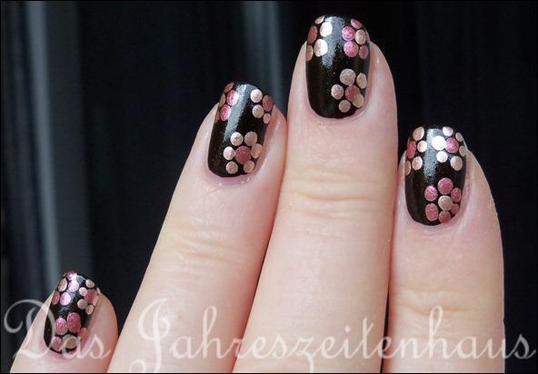 Kirschblüten 7