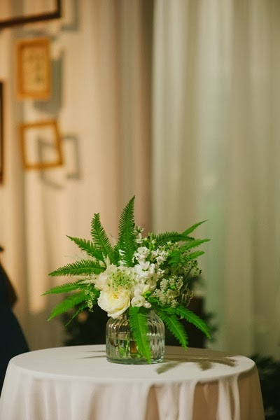 Cyclorama_Wedding_Flowers (54)