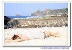 【太陽能充電之旅】陽光朝氣九龍佛具~趴趴走綠島啦^^~陽光沙灘和大海~分享陽光笑容和快樂幸福^^@九龍佛具