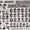 1983-4b-lady-szki.jpg
