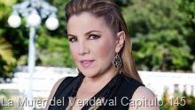 La Mujer del Vendaval Capitulo 145 ( 31 de Mayo de 2013) - Avance