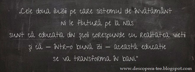 www.descopera-tee.blogspot.com