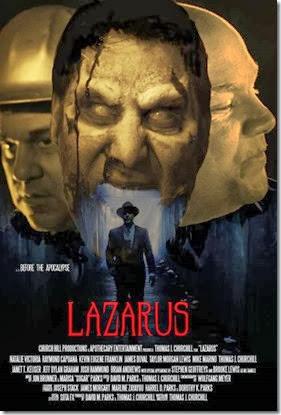 Lazarus-teaser-poster-2
