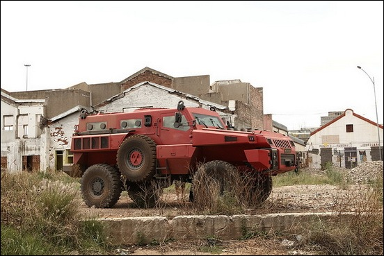 worlds_most_unstoppable_vehicle_ MARAUDER_01