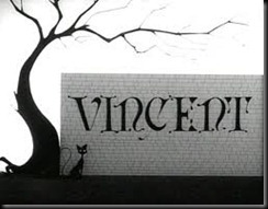 Vincent-Tim Burton