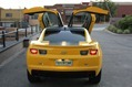 Camaro-Bumblebee-Limo-7