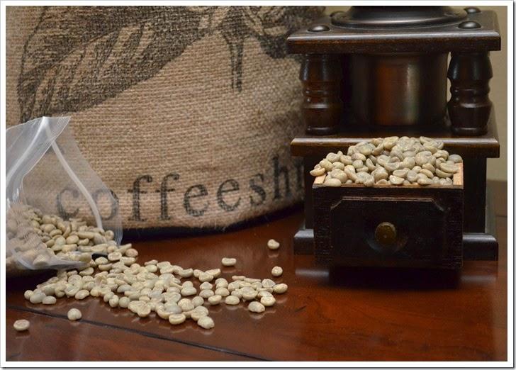 coffee_beans_closeup