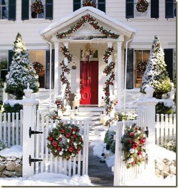 decoración navideña7