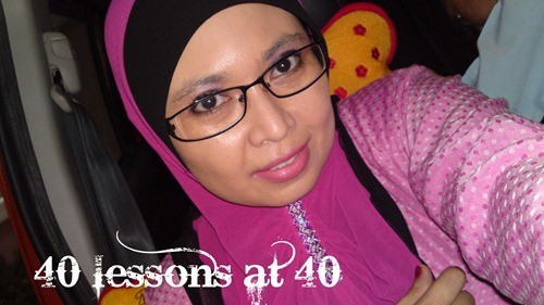 40lessons
