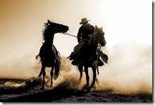 domar caballos dibujos (5)