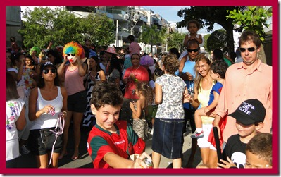 2012-02-16 Carnaval no Vira 2012 maq da Lu16