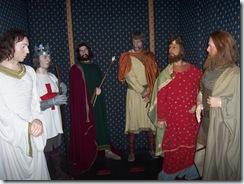 2008.11.24-080 rois de France
