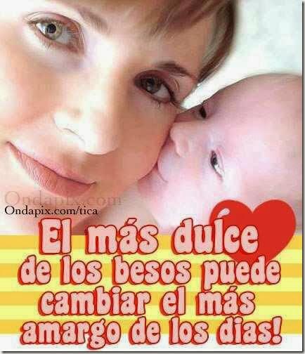 madres fallecidad (1)