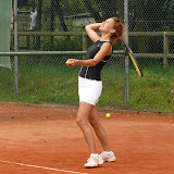 DJK_Landessportfest_2007_P1100406.jpg