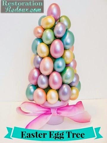 [Easter-Egg-Tree-Restoration-Redoux1.jpg1-480x640%255B6%255D.jpg]