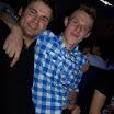 Bowling2012 (41).JPG