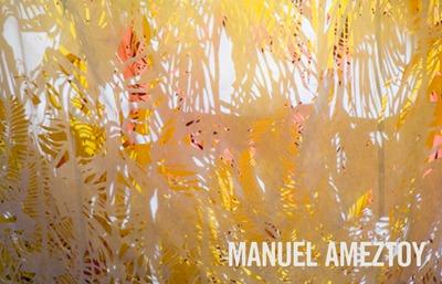 Manuel Ameztoy