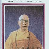 HT.HuongTich-ThichVanAn.JPG