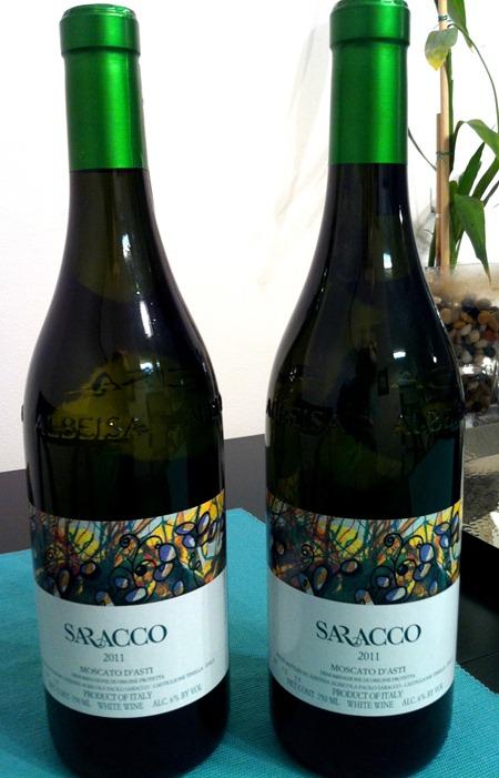 Wine Expo_5