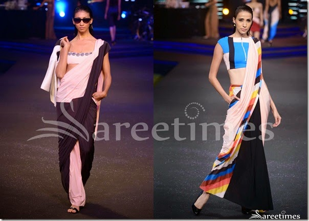 Shivan_and_Narresh_Sarees