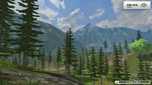 bauernland-forest.-mod-map-farming-simulator-2013
