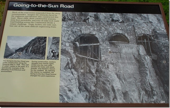 08-31-14 A Going to the Sun Road Road NP (111)a