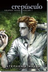 CREPUSCULO_GRAPHIC_NOVEL_2