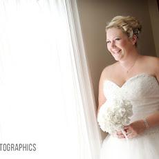 Manor House Hotel Wedding Photography - (13).jpg