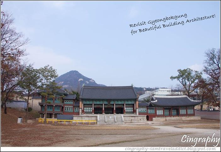Korea06