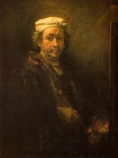 Rembrandt, Harmenszoon van Rijn (35).jpg
