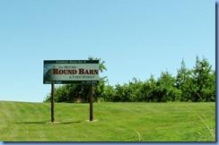 3038 Pennsylvania - Biglerville, PA - Round Barn
