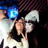 2014-03-01-Carnaval-torello-terra-endins-moscou-49
