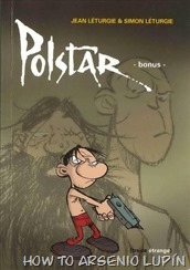 P00006 - Polstar - 2b - Bonus