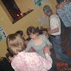 hippi-party_2006_69.jpg