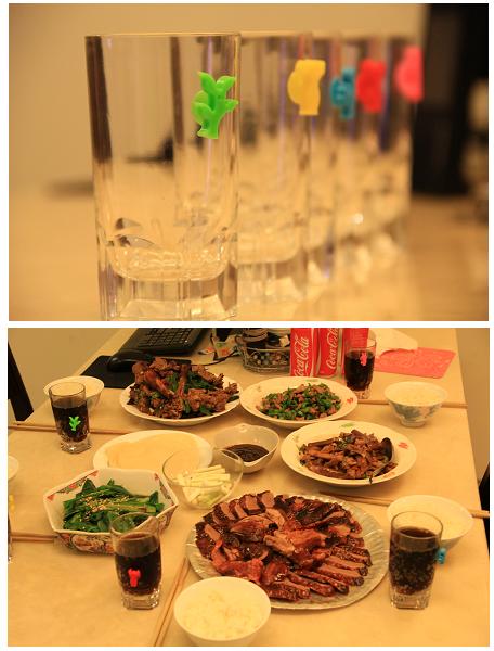 0710_dinner.jpg