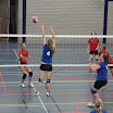 Dames-1-VCH-3-2012-3-30-Kampioenen 009.jpg