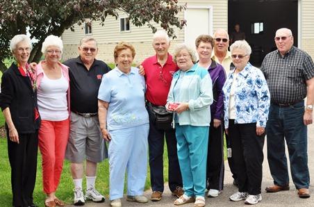 2013-06-09 grandmas party (58)