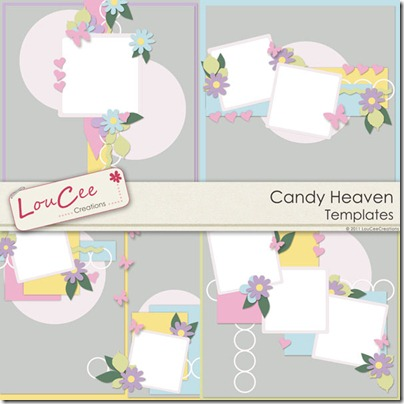 lcc_CandyHeaveTemplates_Preview