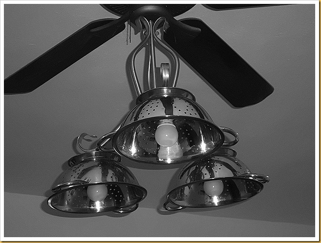 chandy with new bulbs 003