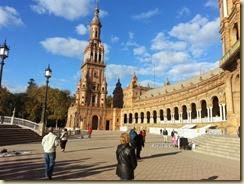 20131128_Plaza Espana 1 (Small)