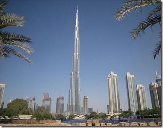 Burj-Khalifa-LEGO-2-537x402