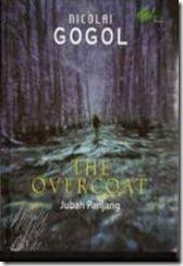the_overcoat