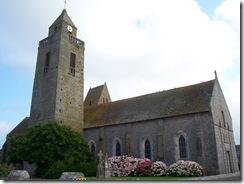 2012.09.03-058 église