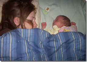 Kaylee's First Days 001