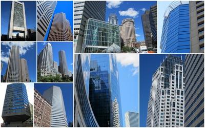 modern Boston2
