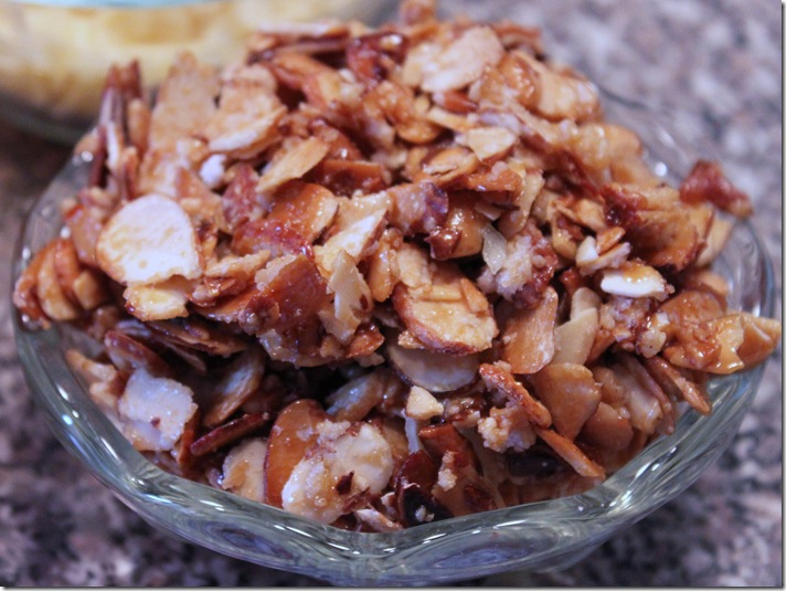 Candied Almonds 013