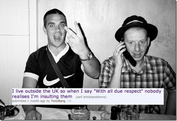 british-people-problems-6