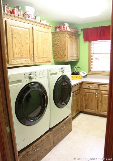 2012-06-28 Laundry Room (2)